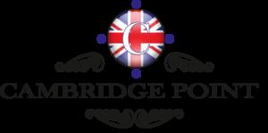 Cambridge Point